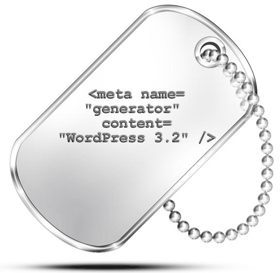 meta-tag-generator