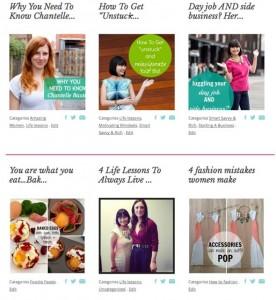 Making Custom Social Media Images for Share Links in WordPress