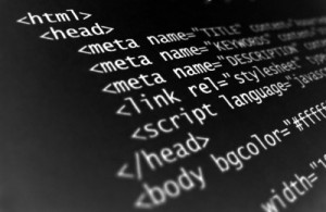 Add Javascript and CSS files to the Head and Footer in WordPress