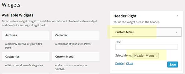 genesis-custom-menu-widget