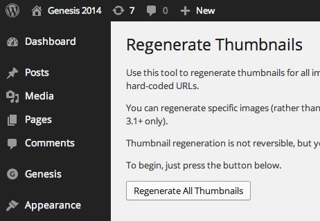 genesis-featured-regenerate