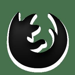Add Favicon Icon To Genesis Child Theme In Wordpress