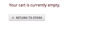 woo-commerce-cart-page-empty
