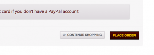 woo-commerce-checkout-page