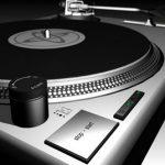 audio-playlists