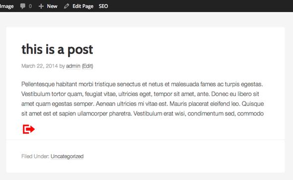 dash-icon-html-css-classes-alone