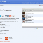 HTML 5 Set Up Audio Across All Browsers using m4a, oga, mp3