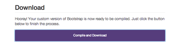 bootstrap-wordpress-modals-compile