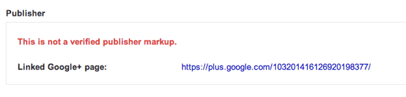 google-data-structure-tool-publisher