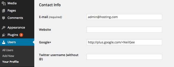 google-plus-author-tag-plugin