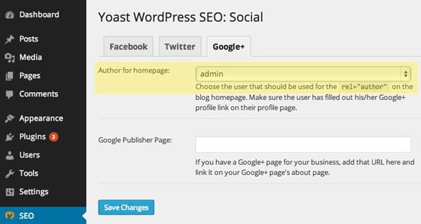 google-plus-yoast-author-tag-plugin
