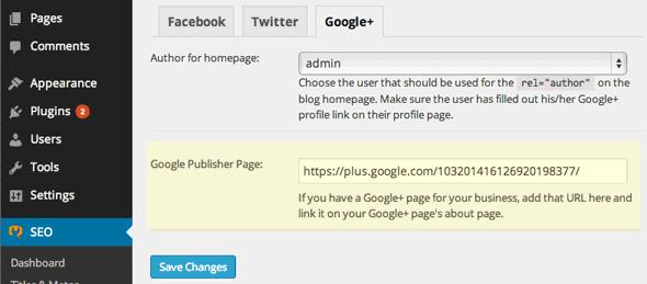 google-plus-yoast-publisher-tag-plugin