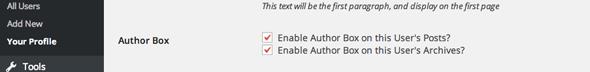 genesis-author-box-enable-on-posts
