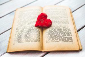 Socialising your Author Box in Genesis WordPress Theme