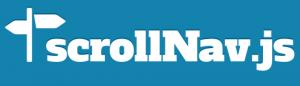 Using ScrollNav to control long documents in WordPress