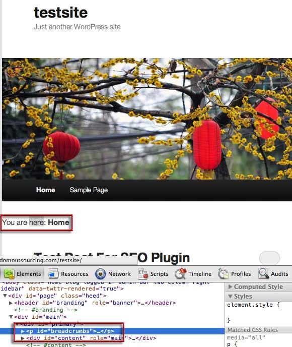 24-paste-php-breadcrumb-code
