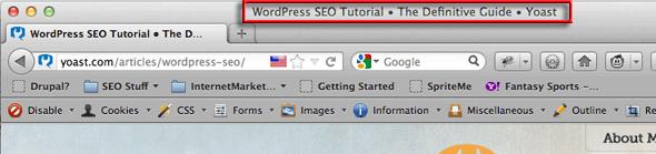9-titles-browser-display