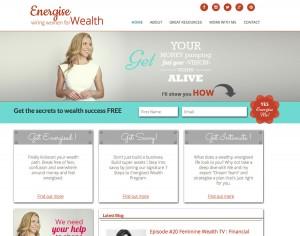 energise-wealth