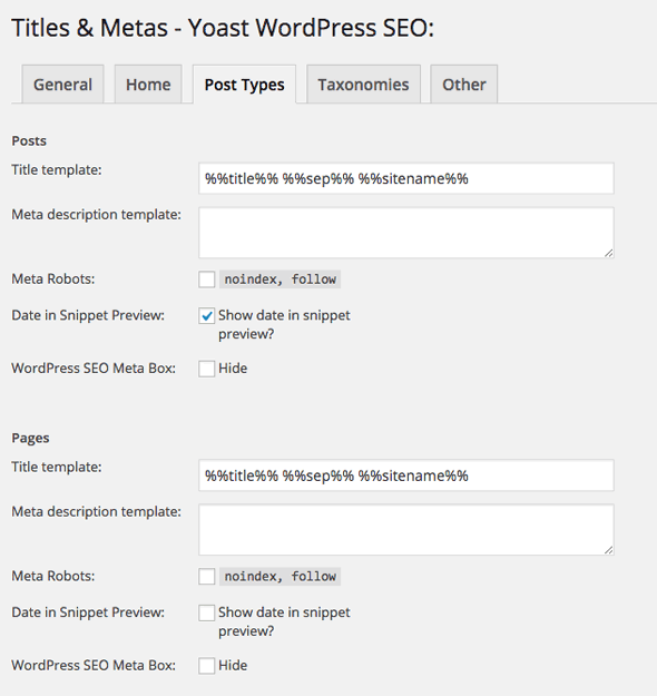 wordpress-seo-post-title-tags