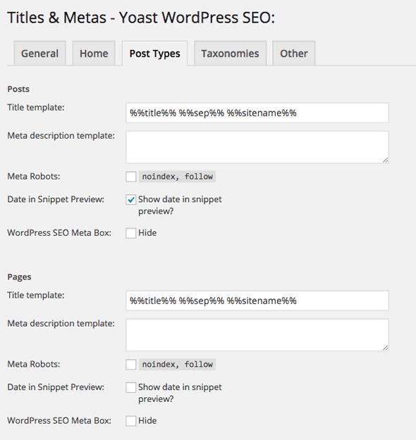 wordpress-seo-post-title-tags