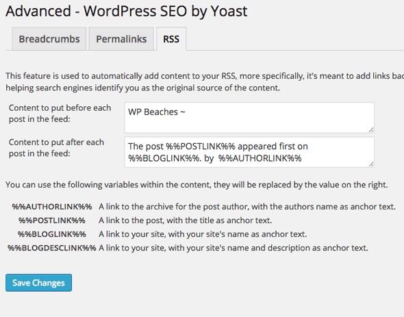 yoast-seo-advanced-rss