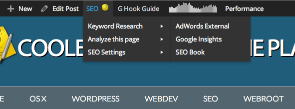 yoast-seo-menu-settings