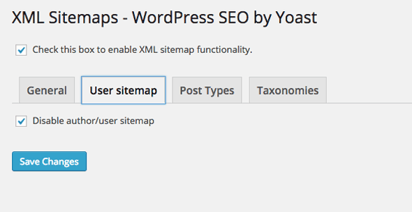 yoast-seo-sitemap-user
