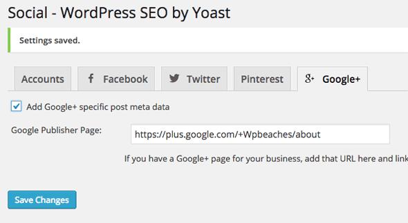yoast-social-google-plus