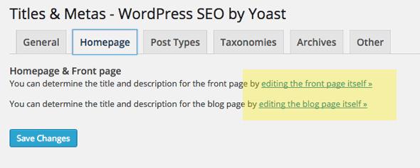 yoast-titles-metas-homepag3