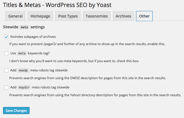 yoast-titles-metas-other