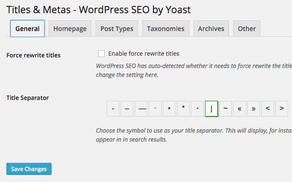 yoast-titles-metas