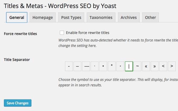 yoast-titles-metas