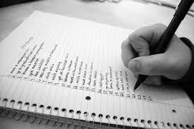 cpt-wordpress-list
