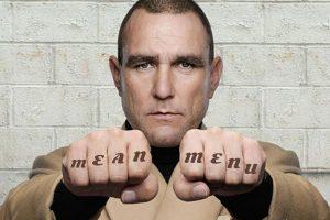 Using MeanMenu Mobile with Genesis Theme