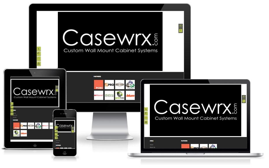 casewrx