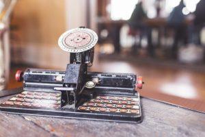 Changing the Microdata Schema in Genesis WordPress