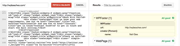 microdata-schema-markup-fixed