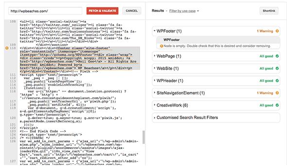 microdata-schema-markup