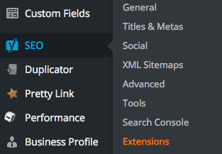 yoast-seo-options