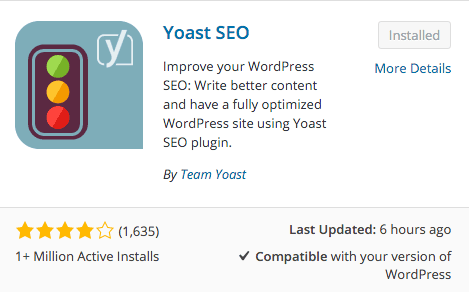 yoast-install-wordpress