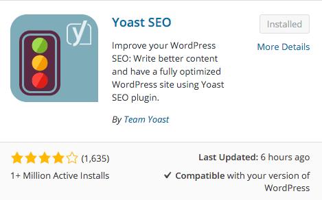 yoast-install-wordpress