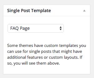faq-page