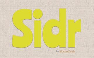 sidr-menu wordpress