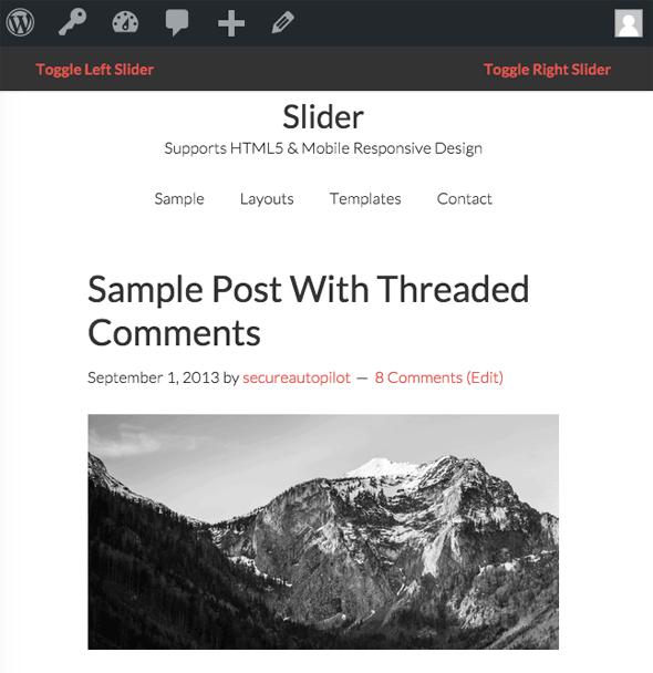 toggle-slidebars-menu-small
