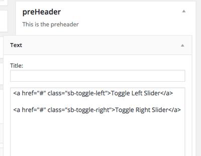 toggle-slidebars-menu