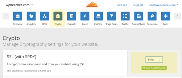 cloudflare-ssl spdy