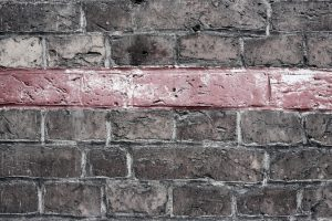 Create a Masonry Layout on the Home/Blog Page in WordPress