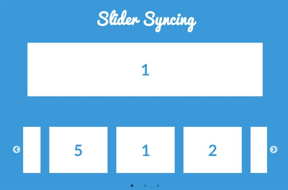 Coding a Slider with Slick and ACF Pro in WordPress | WP Beaches