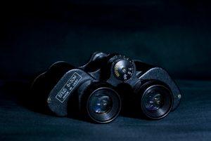 Upload SVG Images to WordPress Media Library