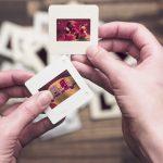 carousel-easy-slider-wordpress